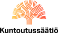 Kuntoutussaatio_logo_pysty_RGB