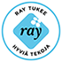 logo_ray_footer