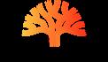 Kuntoutussaatio_logo_footer