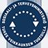 STM_Tuettu_Veikkauksen_tuotoilla_TUNNUS_Sininen_RGB