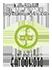 logo_lempaala