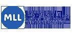 logo_mll