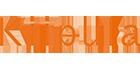 logo_kiipula_footer