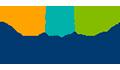 logo_synergos_footer