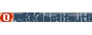 logo_ukk_footer