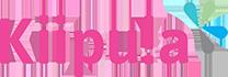 logo-kiipula
