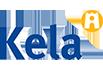 logo_kela